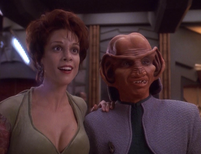 startrek deep space nine