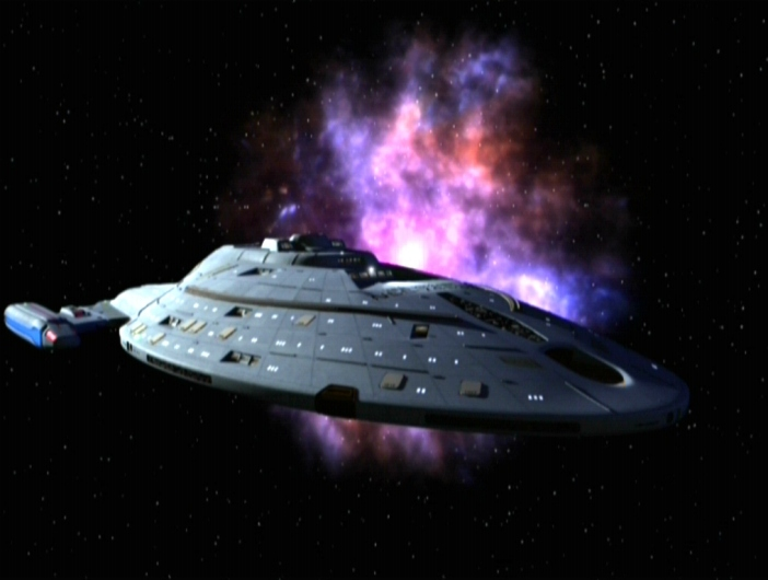 voyager 2 dimensions - photo #21