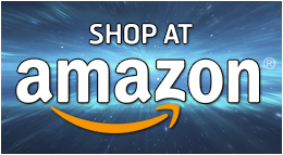 Shop with Amazon
