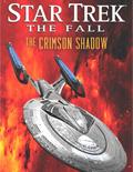 Star Trek Fall: The Crimson Shadow