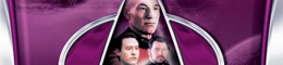 Order TNG Season 7 on Blu-ray through Amazon.com