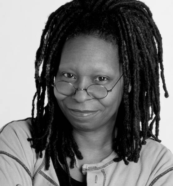 Who is whoopi goldberg dating now 2014