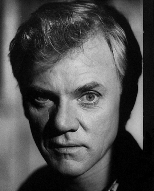 malcolm mcdowell images mcdowall - photo #12