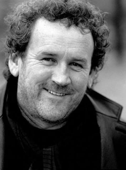 colm meaney net worthcolm meaney wiki, colm meaney, colm meaney imdb, colm meaney con air, colm meaney stargate, colm meaney young, colm meaney die hard 2, colm meaney net worth, colm meaney movies and tv shows, colm meaney twitter, colm meaney interview, colm meaney hell on wheels, colm meaney minion, colm meaney height, colm meaney martin mcguinness, colm meaney sinn fein, colm meaney mallorca, colm meaney wife, colm meaney last of the mohicans, colm meaney the van