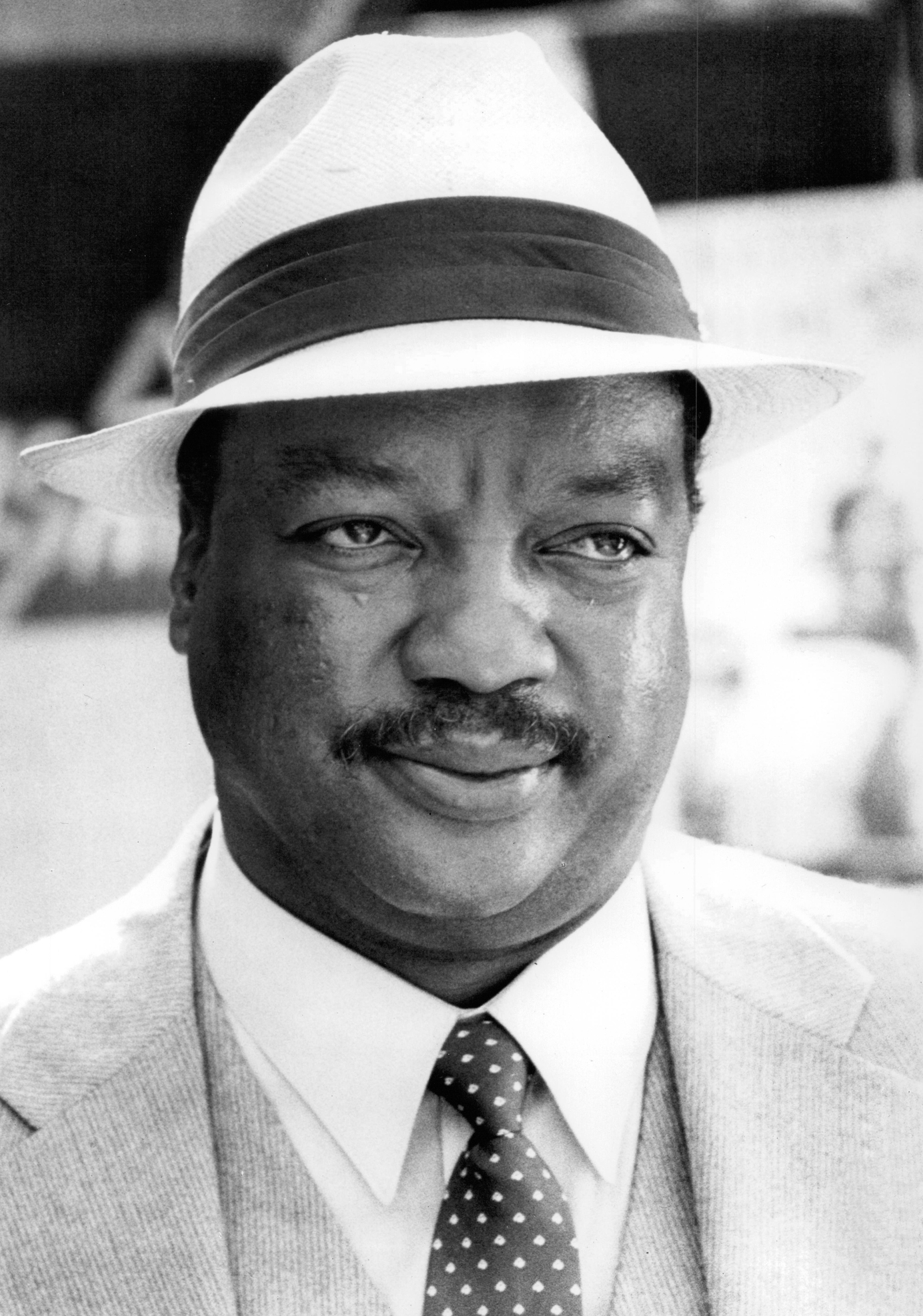 Paul Winfield Paul Winfield Index of