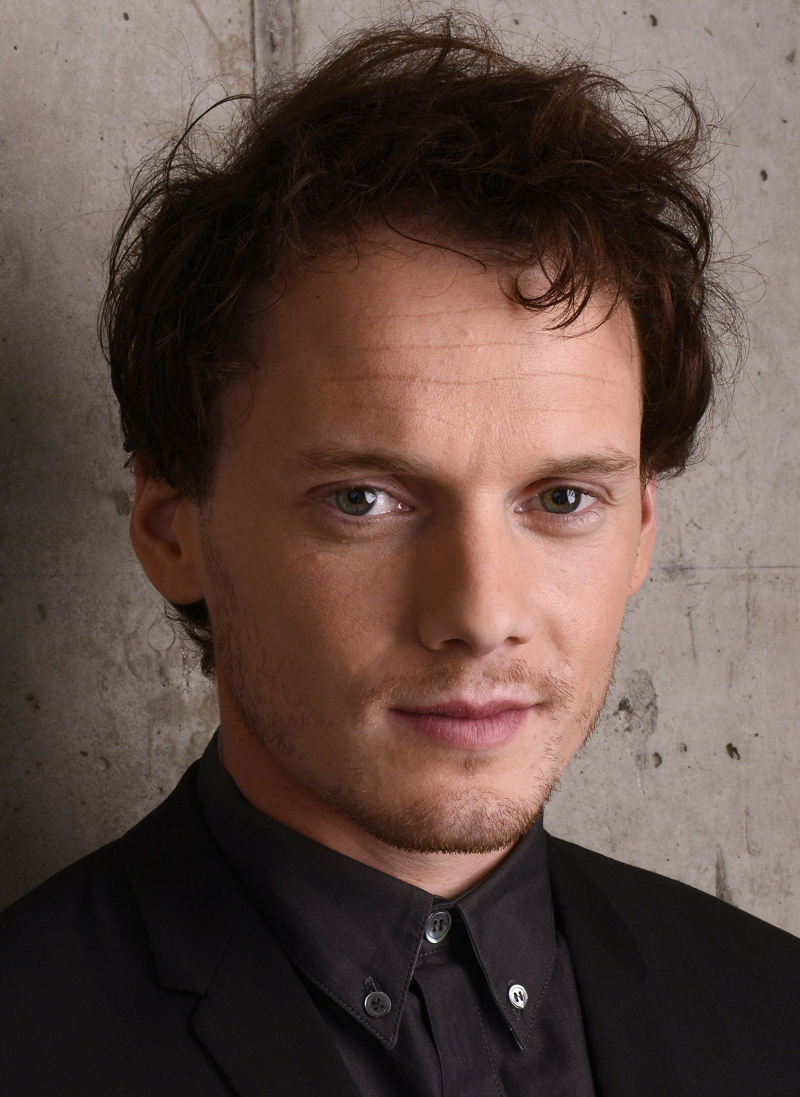 anton yelchin смертьanton yelchin black and white, anton yelchin death, anton yelchin funeral, anton yelchin died, anton yelchin gif, anton yelchin смерть, anton yelchin speaking russian, anton yelchin parents, anton yelchin wiki, anton yelchin charlie bartlett, anton yelchin vk, anton yelchin trollhunters, anton yelchin twitter, anton yelchin height, anton yelchin gif hunt, anton yelchin and felicity jones, anton yelchin movies, anton yelchin умер, anton yelchin imdb, anton yelchin jeep